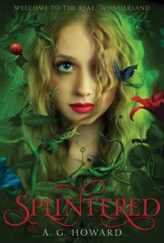 splintered1