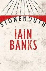 Stonemouth 7