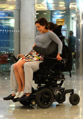 me before you 2