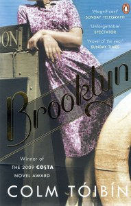 brooklyn cover