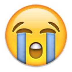 The Emoji Book Tag