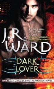 dark lover.jpg 2