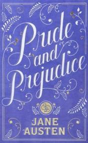 pride and prej