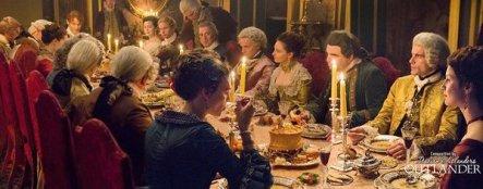 outlander season 2 3