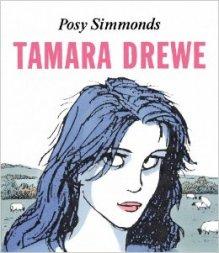 Tamara Drewe 2