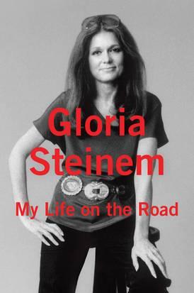 Gloria Stienem