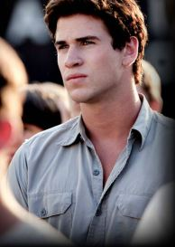 gale the hunger games