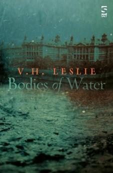 bodies of water.jpeg