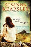 name of the dragon