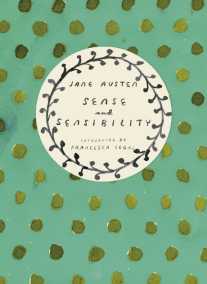 sense and senseability
