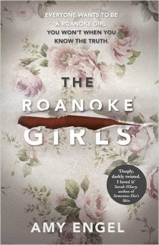 roanoke-girls-cover