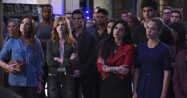 shadowhunters-jpg-2