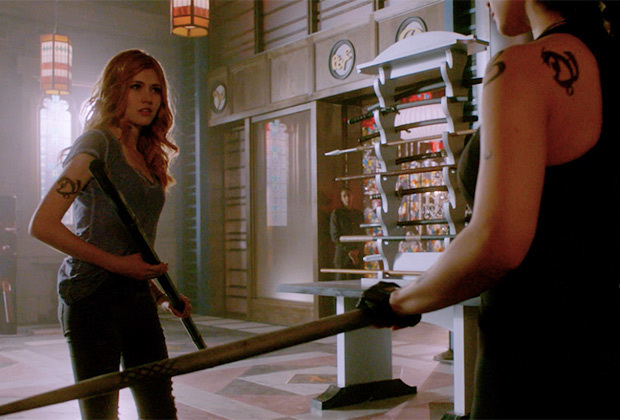 shadowhunters-3