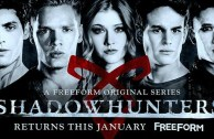 shadowhunters-5
