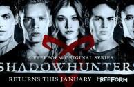 shadowhunters-5