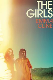 the-girls-emma-cline