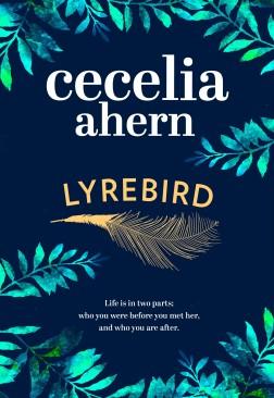 Lyrebird book.jpg