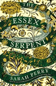 the-essex-serpant