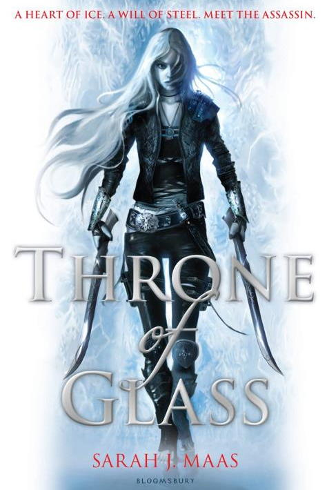 throne-of-glass-ul-cover