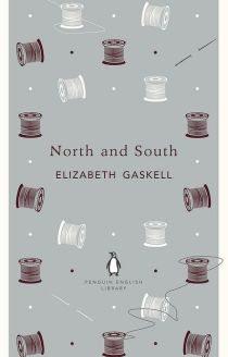 north and south review
