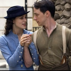 atonement 10