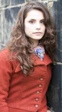 cathy 2009