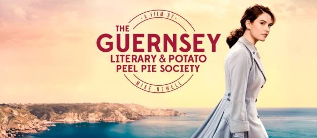 guernsey movie