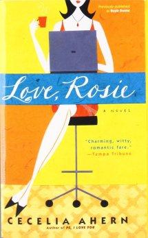 love rosie