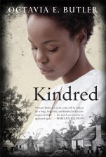 kindred-1